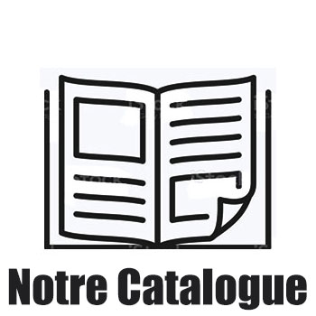 catalogue savonnerie de l'ile de re