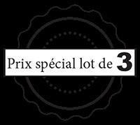 prix special par lot