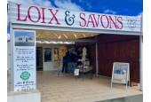 Loix et Savons
